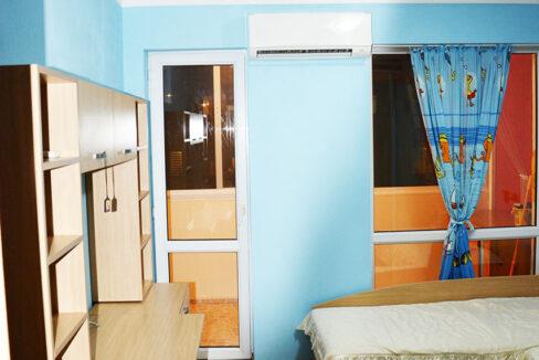 kidsbedroom-m.r-2.