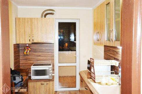 kitchen-m.r-2.